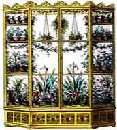 windowgarden Elaborate Greenhouse Plans on exotic greenhouses, fancy greenhouses, romantic greenhouses, beautiful greenhouses, fun greenhouses, contemporary greenhouses, unique greenhouses, simple greenhouses, small greenhouses,