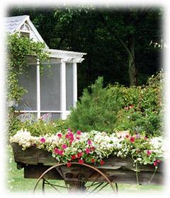 Online Garden Design | Design Your Own Garden with Virtual ...