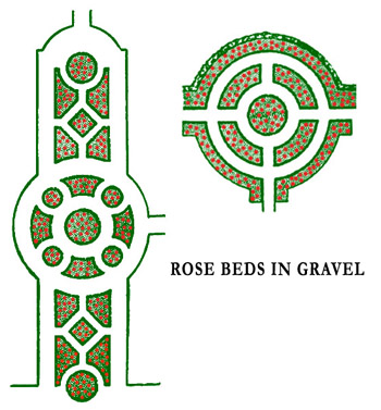 Rose Garden Designs | Rose Bushes on rose garden plans, rose garden design texture, rose garden background, rose garden animation, camellia garden design layout, rose garden planning, rose backyard layout, sensory garden design layout, rose bed design layout, design a garden layout, butterfly garden design layout, rose garden illustration, vegetable garden design layout, english garden design layout, rose garden ideas, rose garden art, rose garden drawing, rose garden landscape, rose garden beds, rose garden planting designs,