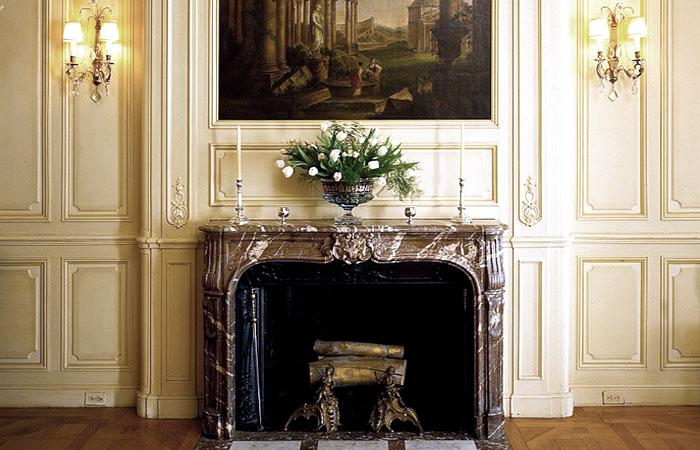 Fireplace Pictures (PHOTO GALLERY)