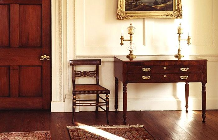 Antique Furniture Pictures - Antique Furniture Pictures (PHOTO GALLERY)