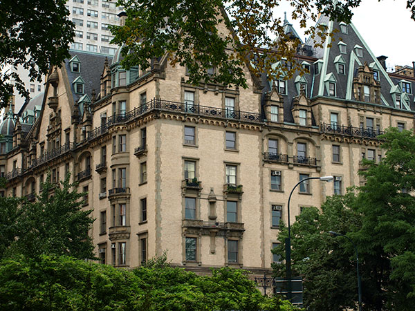 New york city apartments victorian apartments for Devonshire home design garden city ny