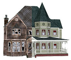 victorian houses pictures of victorian houses photo gallery